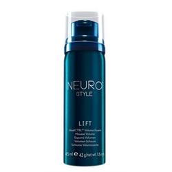 PM Neuro Lift Volume Foam 44ml - 16.64