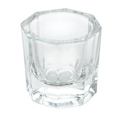 SLB70013DC Dannyco Glass Bowl -