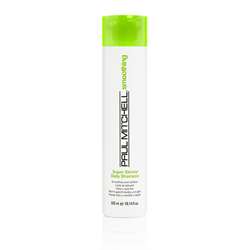 PM Super Skinny  Shampoo 300ml - 13.38