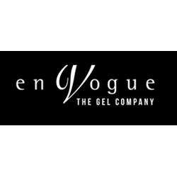 En Vogue Nails