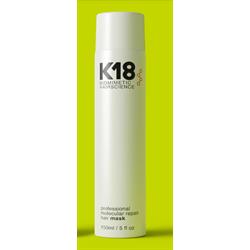 K18 - Step 2: Molecular Repair Mask 150ml
