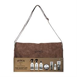 MVRCK The Shop Box