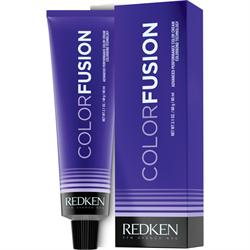 Redken Cool Fashion 5VA 5.12