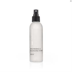 Bodyography Skincare Brightening Toner 170ml - 18.85