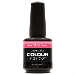 Artistic Colour Gloss Owned - 63