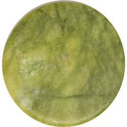 SLJADESTONEC Jade Stone SINGLE