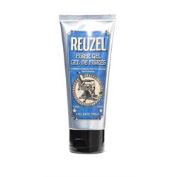 Reuzel Fiber Gel 100ml - 15.34 - dis size