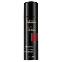 L'Oreal Hair Touch Up - Auburn - 21.75