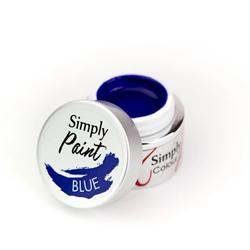 En Vogue - Simply Paint - Blue