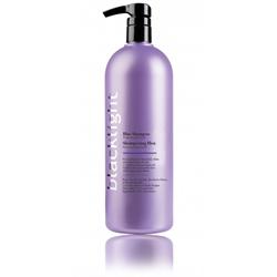 Oligo Blacklight Blue Shampoo 1 litre - PROF