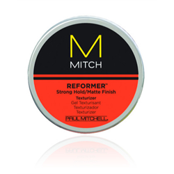 PM MITCH Reformer Matte Texturizer 85ml - 19,79