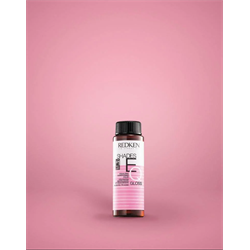Redken Shades EQ 10T
