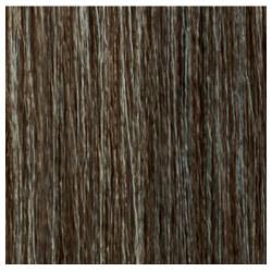 Redken Brews Color Camo Medium Ash - 4NA