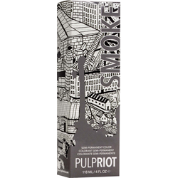 PulpRiot Hair - Smoke 4oz.
