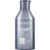 NEW Color Extend Grayiant Shampoo 300ml -23.69