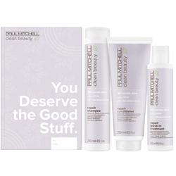 Paul Mitchell Clean Beauty Repair - sale