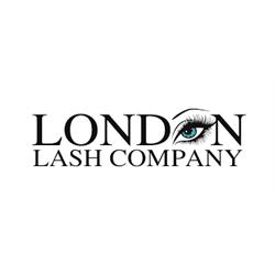 London Lash Company
