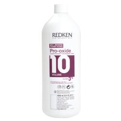 Redken 10 vol Pro-oxide 1 litre